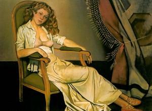 the-white-skirt-1937